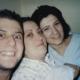 madrid-picotto_12-2001_24-copia