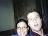 valencia-11-2001_19-copia
