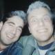 noche-loca_03-2002_14-copia
