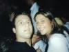 estate-2002_15