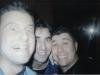 noche-loca_03-2002_1-copia