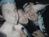 noche-loca_03-2002_24-copia