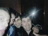 noche-loca_03-2002_4-copia