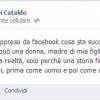 22_di-cataldo_post-fb_19-07