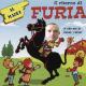 Delly_FURIA-640x480