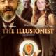 ILLUSIONIST_2-640x480