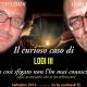Lodi-III_il-curioso-caso-640x480