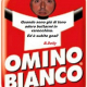 OMINO_DELLY-640x480