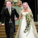 Royal_wedding-640x480