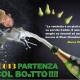 piro_beotto