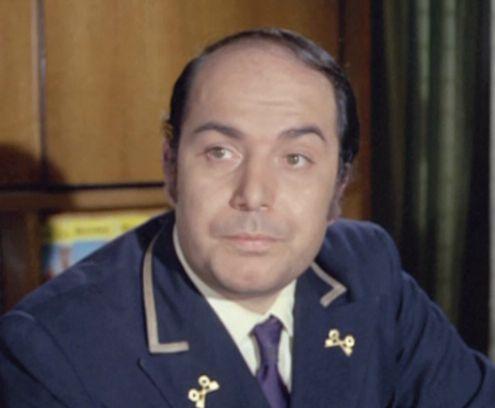 Auguri Zio Lino