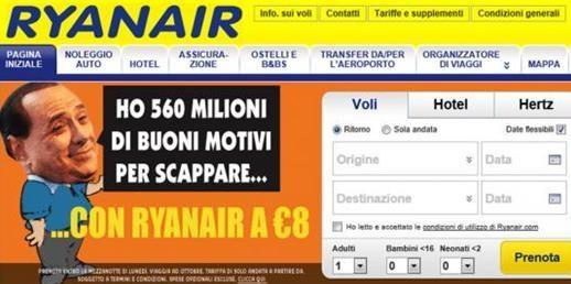 Super Ryanair-Cir