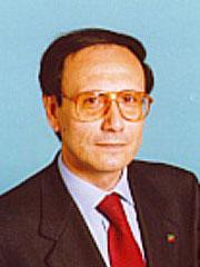 La priorità di Rai e politica è Max Laudadio