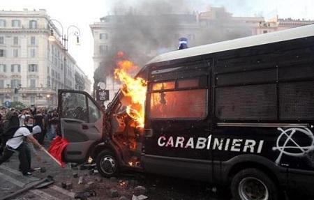Un giorno da Beirut. Davvero non si poteva evitare?