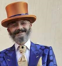 "Oscar Giannino. Mancati tagli e IMU ""benefica"""