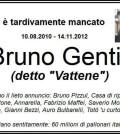 ADDIO-BRUNO-GENTILI