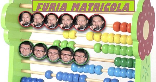 MANITA'S