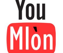 YOUMLON_13