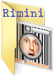 Rimini '014 & Other