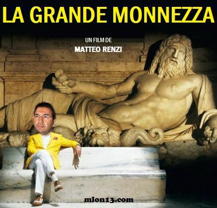 Gentile, il ridicolo dietrofront di Renzi in Alfano