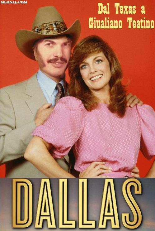 Dallas-Razzi