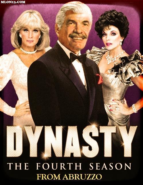 Dynasty_Razzi