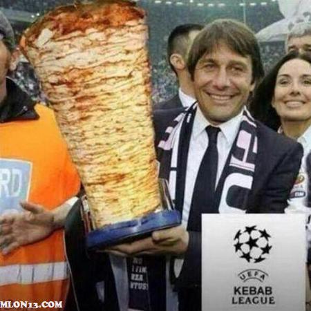 Il fallimento della Juve,e di Antonio Conte