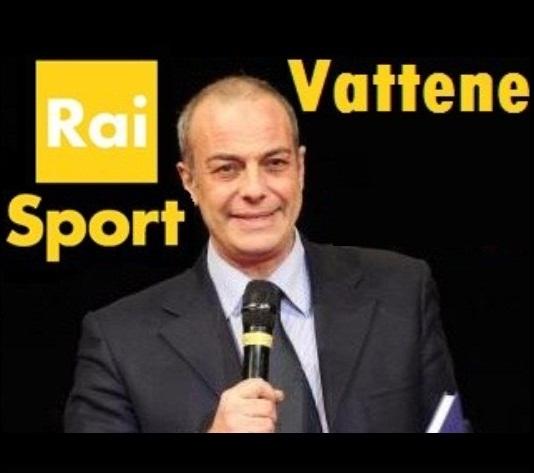 E' ORA DI BASTA! #RaiSportVattene