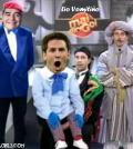 Messi Lio Vomitino