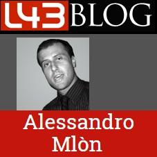 Mlon13 & Lettera43