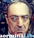 #TaorminaLibero