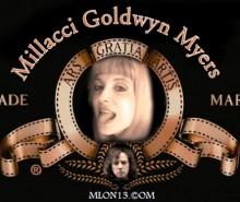 Millacci Gold Mayer