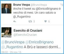 Esercito-Cruciani-vs-Bruno-Vespa