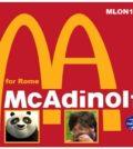 McAdinolf