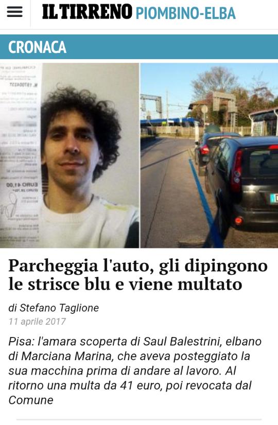 L'ITALIA È IL PAESE CHE AMO