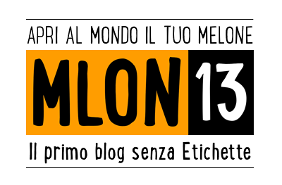 mlon13.com