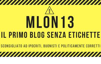 Mlon13