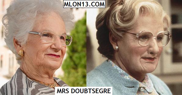 Liliana-Segre__Mrs-Doubtfire.png