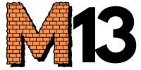 MLON13 di Alessandro Melloni